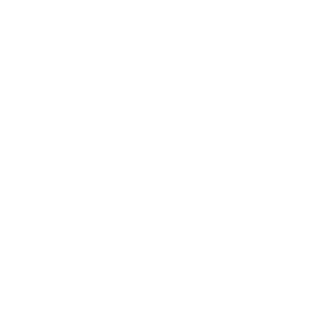 Chuck Zovko Photographic, LLC