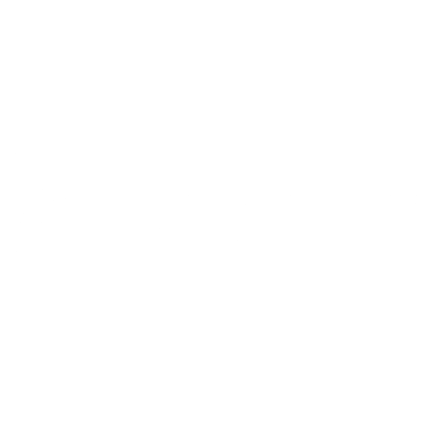 Rural Firefighter's Academy