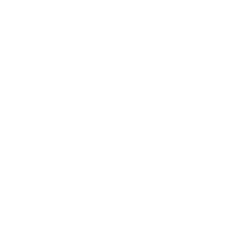 Dr. Timothy Test, D.M.D.