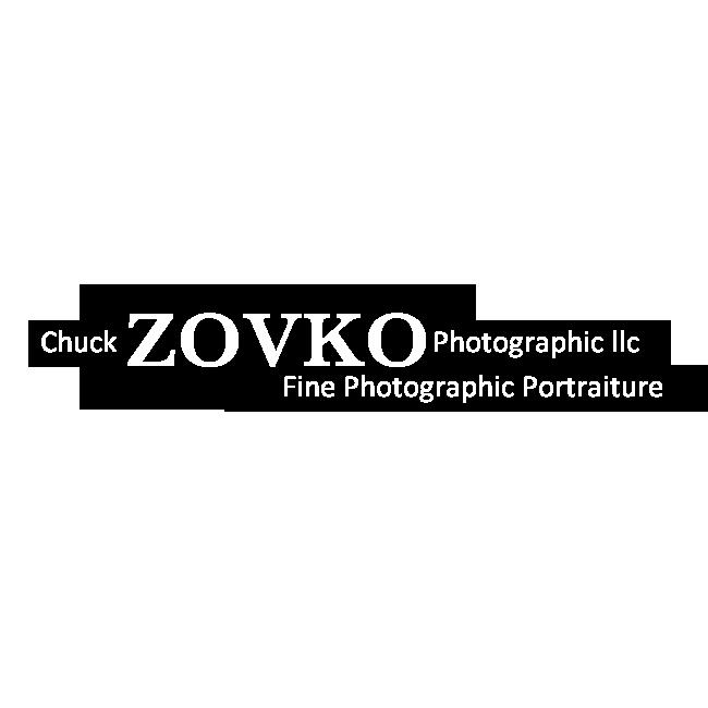 Chuck Zovko Photographic, LLC