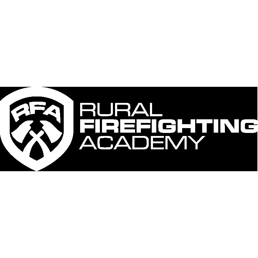 Rural Firefighter's Academy