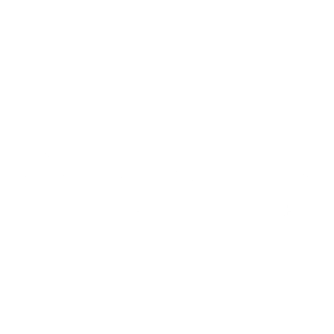 Susie Forrester Photography