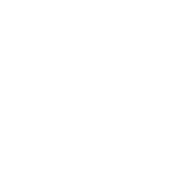 A to Z Video Productions